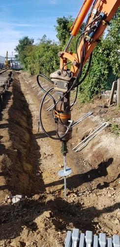 heathrow-rail-helical-install