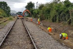 heathrow-rail-platform-1