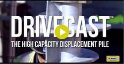 drivecast-video