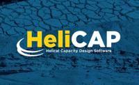 HeliCAP-Social